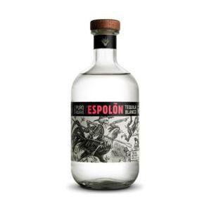 tequila_0021.jpg