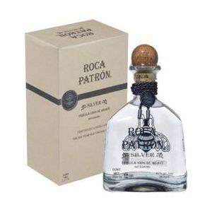 tequila_0023.jpg
